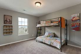 Mollai Collections Bedroom Set Boulder Creek Olathe Ks New Homes Summit Homes