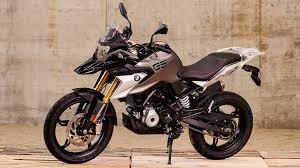 bmw f700gs malaysia bmw motorrad bmw motorrad
