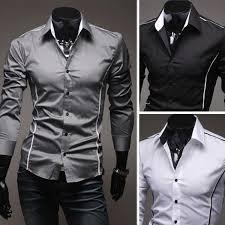 men u0027s style simple big round neck under t shirt u2013 shopping mall pros