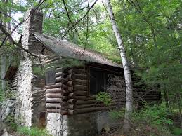 gothic homes lake george real estate log cabin for sale