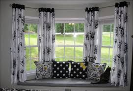 kitchen teal and grey curtains teal and white curtains how to