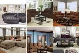 living room sets foter