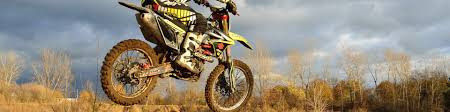 used motocross bike dealers new and used motorbikes from private sellers and dealers bike