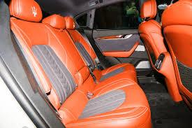 maserati levante 2018 motor trend mercedes benz concept a sedan previews next gen compact four door