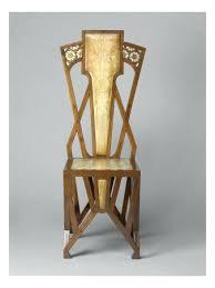 Art Deco Armchairs For Sale Deco Style Chalk Furniture Paint Aldi Art Deco Style Art Deco