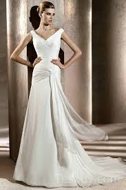discount designer wedding dresses discount designer wedding dresses with worldwide free shipping