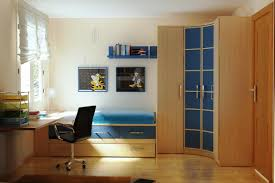 how to diy cool teen bedrooms ideas home design and decor image of cool bedroom decorating ideas