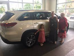 lexus north miami jobs the ultimate vip car buying experience toyota of north miami