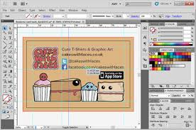 Design Your Own Business Cards Designing Your Own Business Cards Printed Com