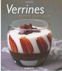 editeur livre cuisine les livres de cuisine aux éditions esi