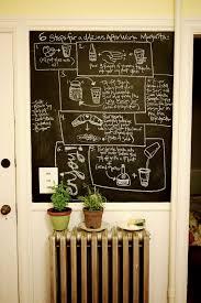 chalkboard in kitchen ideas stunning small chalkboard for kitchen and decorating chalkboards