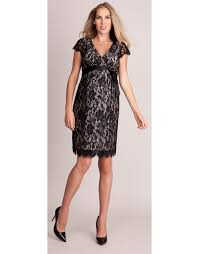 maternity wear freya maternity dress