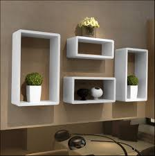 inspirational wall mounted bookshelves ikea brauntonplastering co uk