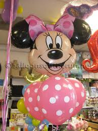 balloons on the run party decorations r u0027 us balloon bouquets