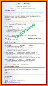 tips for writing a good resume how to write a good resume format tercentenary essays how to write a good resume format