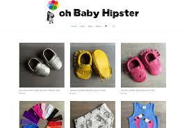 Build Custom Home Online Online Store Website True Cedar Llc
