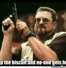 Biscuits Meme - biscuits by johnny2552 meme center