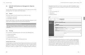 talent management with sap erp hcm von joe lee tim by sap press