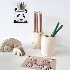 accessoire bureau enfant accessoires de bureaux pour enfants