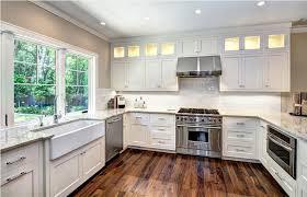 Flush Inset Kitchen Cabinets Flush Inset Kitchen Cabinets Finest Luxury Kitchen Cabinetry