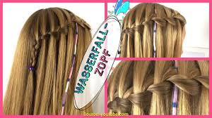 Festliche Frisuren Lange Haare Kinder by 100 Frisuren Mittellange Haare Kinder Pin Ramona