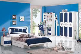 bedroom furniture plate wood furniture wholesale furniture cartoon