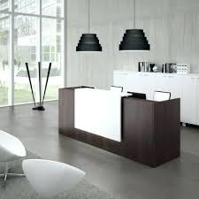 Modern Office Reception Desk Ultra Modern Reception Desk Design Modern Reception Desk Pictures