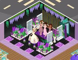 wedding boutique photo fun