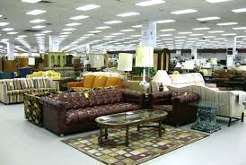consignment shops nj high end furniture consignment nj 2 high end furniture consignment