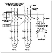 sprecher schuh motor wiring diagram