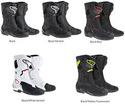 s moto x boots motorcycle boots best motorcycle boots btosports com