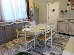 chambre d hote gemozac chambres d hôtes le comptoir des ecoliers chambres d hôtes gémozac