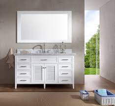 Bathroom Vanity Gray by Bathroom Dark Gray Bathroom Vanity With Grey Bathroom Vanity And