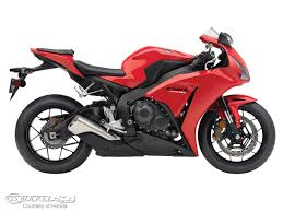 2012 honda cbr1000rr motorcycle usa