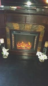fireplace awesome dwyer fireplace home decor interior exterior
