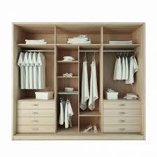 bedroom wooden wardrobe designs for bedroom closet planner