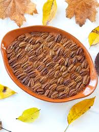 gluten free recipes for thanksgiving sweet potato casserole vegan and gluten free happy healthy mama