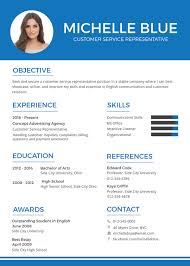 resume templates for mac mac resume template 26 free sles exles format