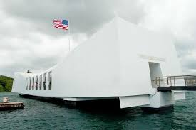 the lesson of pearl harbor bring our country together through