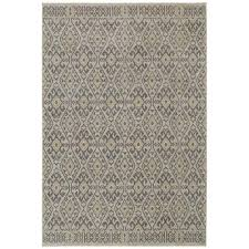 mohawk home carmody beige 8 ft x 10 ft area rug 000316 the