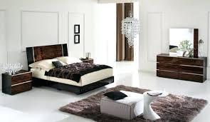 black furniture bedroom set lacquer bedroom furniture lacquer bedroom set black high gloss
