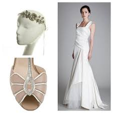 wedding dresses leicester arianna by temperley bridal wedding dresses leicester noble and
