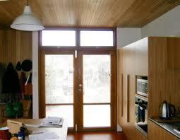venetian blinds u2013 blinds curtains shutters hobart kingston decor