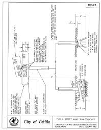 architectural drawing sheet numbering standard 1406 utility locations code of ordinances griffin ga