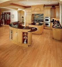 45 best prefinished hardwood flooring lawson brothers floor co