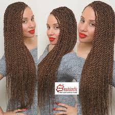 senegalese twisting the beauticianchic hair studio