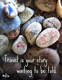 Travel Stories images Up up and aways travel tuesdays jpg