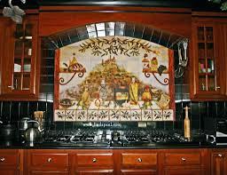 murals for kitchen backsplash tile murals for backsplash kitchen tile murals floor medallions
