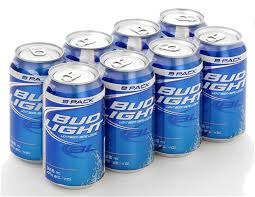 how much does a pallet of bud light cost bud light beer bottles manufacturer manufacturer from madhavnagar