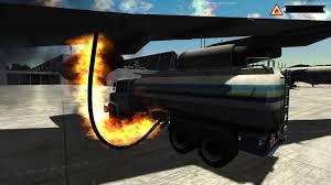 airport firefighter simulator macgamestore com